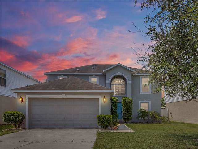 361 Fairfield Drive, Sanford, FL 32771 (MLS #O5799787) :: Premium Properties Real Estate Services