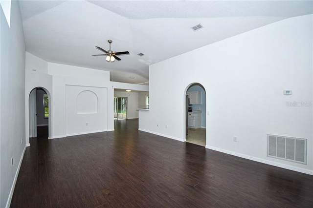 12027 Philbrook Court, Orlando, FL 32825 (MLS #O5799860) :: Cartwright Realty