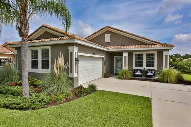 3447 Luna Bella Lane, New Smyrna Beach, FL 32168 (MLS #O5799872) :: Florida Life Real Estate Group