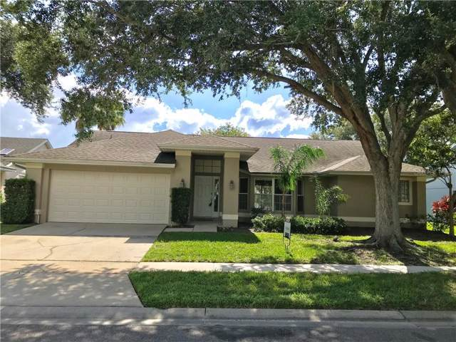 14131 Lord Barclay Drive, Orlando, FL 32837 (MLS #O5800497) :: Bustamante Real Estate