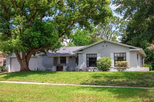8171 Fraim Court, Orlando, FL 32825 (MLS #O5801050) :: Charles Rutenberg Realty