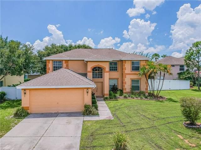 16407 Turnbury Oak Drive, Odessa, FL 33556 (MLS #O5801257) :: Lovitch Realty Group, LLC
