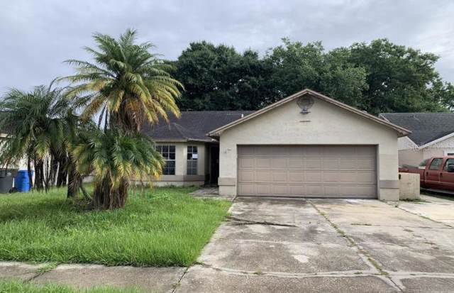 1754 Tarah Trace Drive, Brandon, FL 33510 (MLS #O5801394) :: The Duncan Duo Team