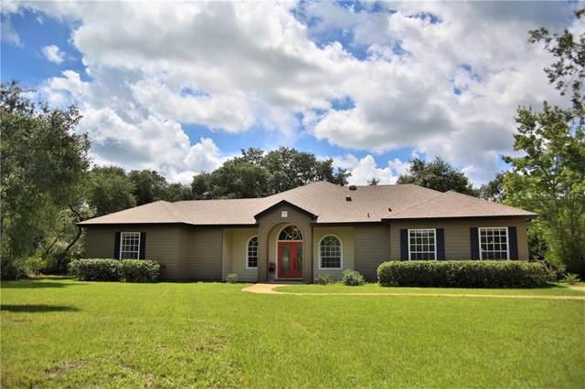 13635 Lacebark Pine Road, Orlando, FL 32832 (MLS #O5803056) :: The Duncan Duo Team
