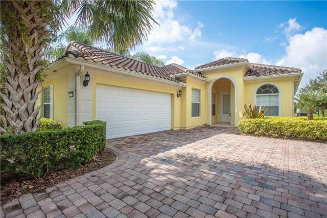 12198 Obelia Lane, Orlando, FL 32827 (MLS #O5803599) :: Mark and Joni Coulter | Better Homes and Gardens