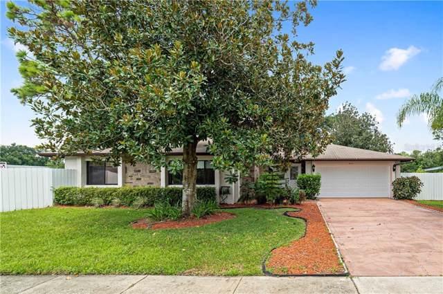 8151 Imber Street, Orlando, FL 32825 (MLS #O5804018) :: Charles Rutenberg Realty