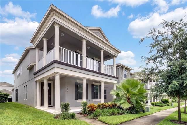 14431 Brushwood Way, Winter Garden, FL 34787 (MLS #O5804591) :: Bustamante Real Estate