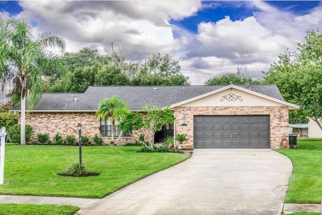 119 Maplewood Drive, Sanford, FL 32771 (MLS #O5804624) :: Cartwright Realty