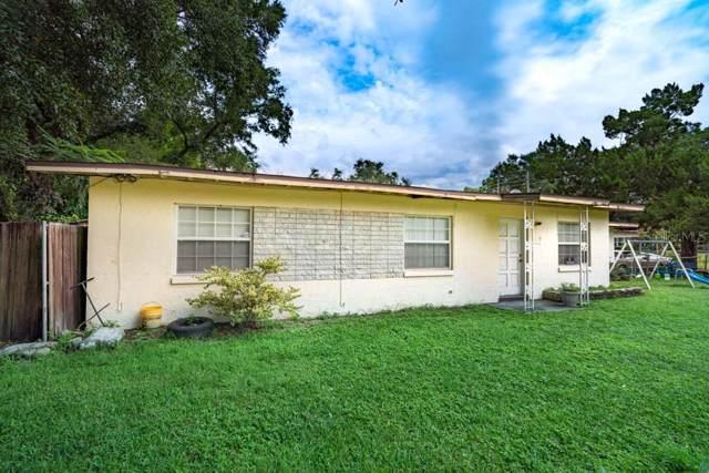 1403 42ND Street, Orlando, FL 32805 (MLS #O5804837) :: Team Bohannon Keller Williams, Tampa Properties
