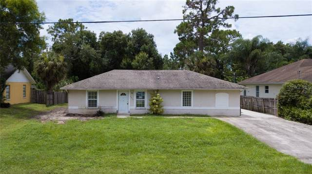 5015 Lee Street, Lehigh Acres, FL 33971 (MLS #O5805237) :: White Sands Realty Group