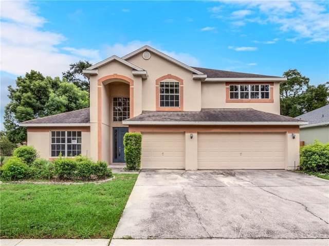 113 Rangeline Woods Cove, Longwood, FL 32750 (MLS #O5805359) :: Bustamante Real Estate
