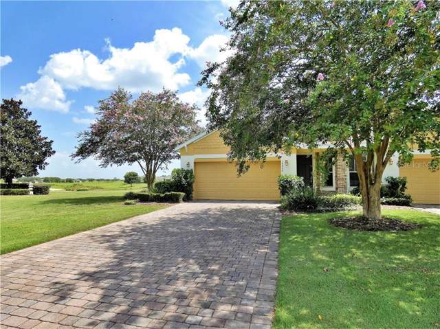 34406 Tuscany Avenue, Sorrento, FL 32776 (MLS #O5805424) :: Cartwright Realty