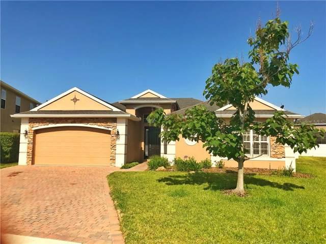 1526 Thornapple Lane, Sanford, FL 32771 (MLS #O5805549) :: Griffin Group