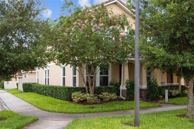Address Not Published, Windermere, FL 34786 (MLS #O5805783) :: Kendrick Realty Inc