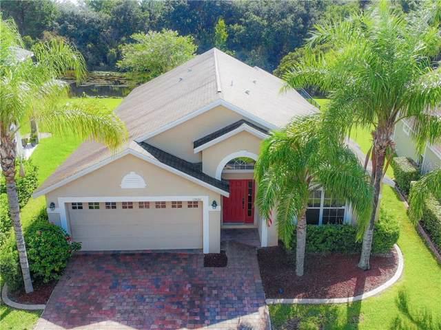 13926 Budworth Circle, Orlando, FL 32832 (MLS #O5805876) :: Florida Real Estate Sellers at Keller Williams Realty