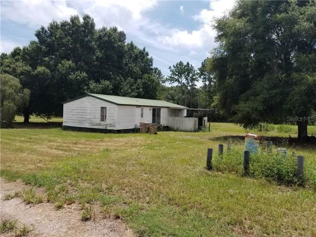 35823 Johns Lane, Eustis, FL 32736 (MLS #O5805883) :: Team Bohannon Keller Williams, Tampa Properties