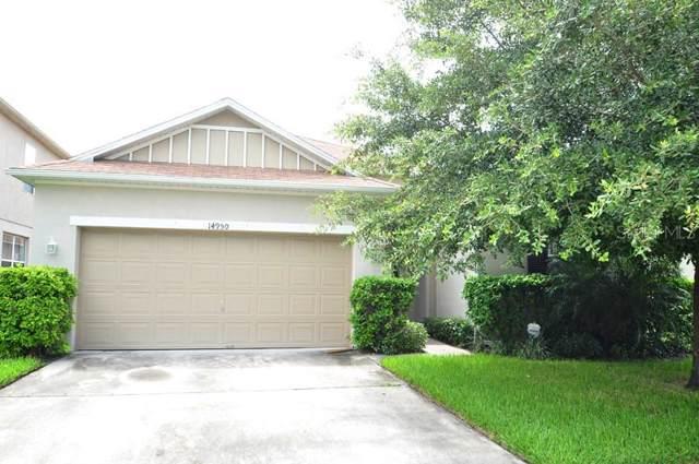 14950 Perdido Drive, Orlando, FL 32828 (MLS #O5805969) :: Lock & Key Realty