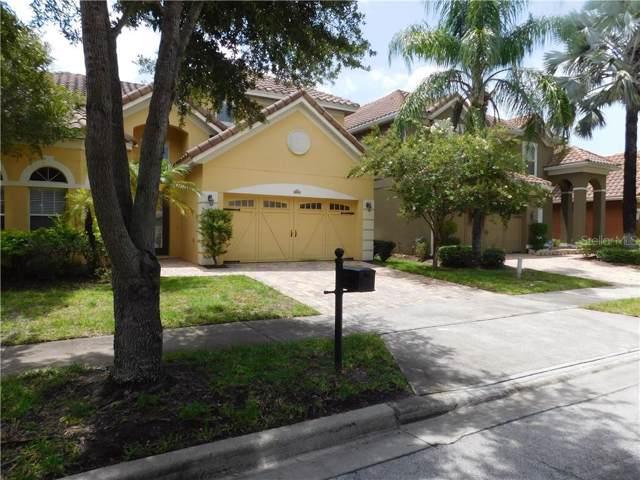 6844 Lucca Street #2, Orlando, FL 32819 (MLS #O5806257) :: Premium Properties Real Estate Services