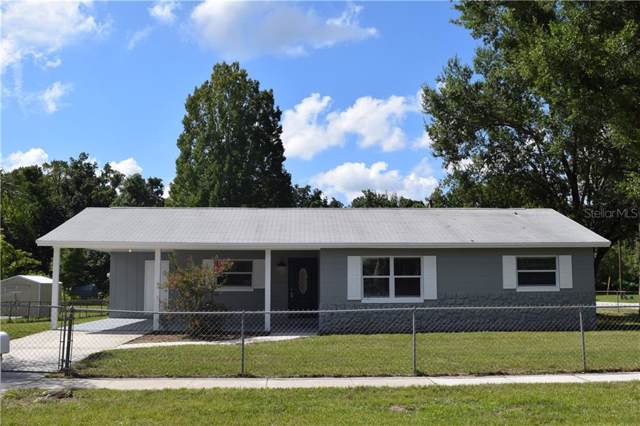 2740 Azalea Drive, Longwood, FL 32779 (MLS #O5806396) :: Team 54