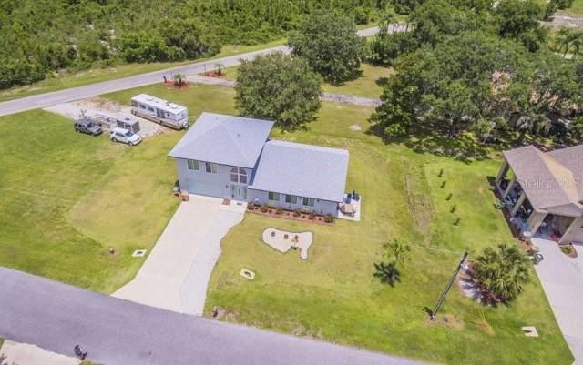 12421 Insim Lane, Leesburg, FL 34788 (MLS #O5806779) :: Cartwright Realty