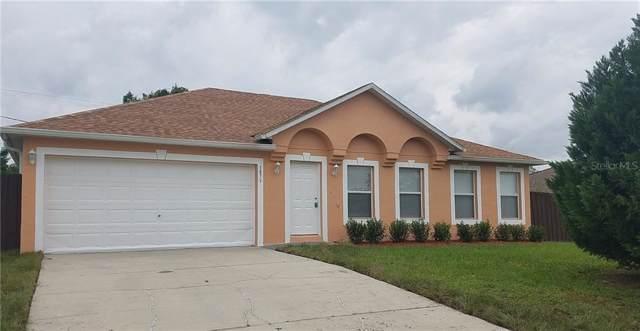 1873 Van Allen Circle, Deltona, FL 32738 (MLS #O5806861) :: Premium Properties Real Estate Services