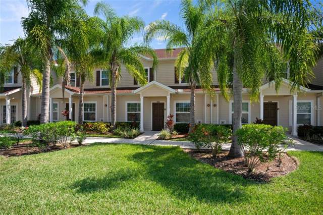 3234 Wish Avenue, Kissimmee, FL 34747 (MLS #O5807008) :: Gate Arty & the Group - Keller Williams Realty Smart