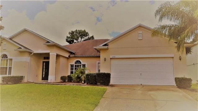 2700 Plumberry Avenue, Ocoee, FL 34761 (MLS #O5807063) :: Delgado Home Team at Keller Williams