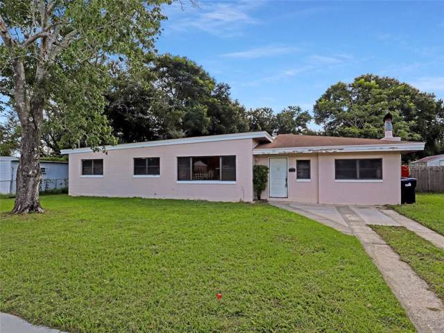115 N Linden Drive, Orlando, FL 32807 (MLS #O5807091) :: Cartwright Realty