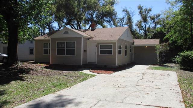 914 Cornelius Avenue, Tampa, FL 33603 (MLS #O5807271) :: Lock & Key Realty