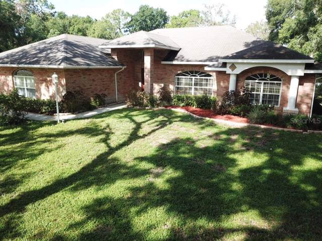 1140 W Lake Brantley Road, Altamonte Springs, FL 32714 (MLS #O5807610) :: RE/MAX Realtec Group