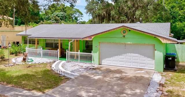 2408 Locke Avenue, Orlando, FL 32818 (MLS #O5807808) :: NewHomePrograms.com LLC