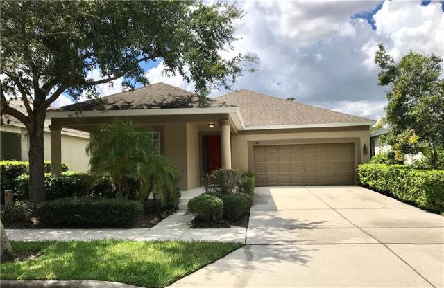 8618 Greenbank Boulevard, Windermere, FL 34786 (MLS #O5807814) :: Kendrick Realty Inc