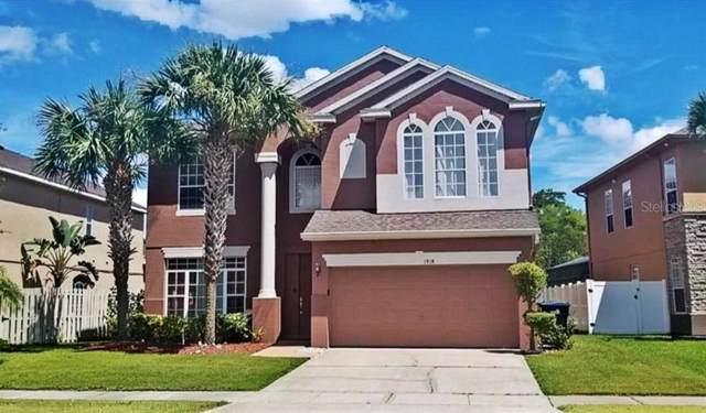1918 White Heron Bay Circle, Orlando, FL 32824 (MLS #O5807815) :: Gate Arty & the Group - Keller Williams Realty Smart