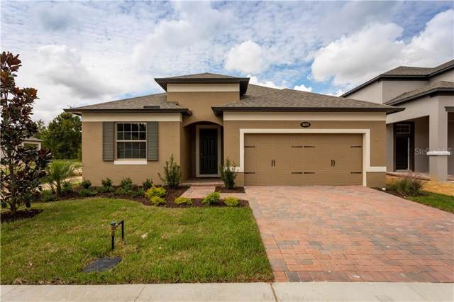 2072 Prairie Sage Lane, Longwood, FL 32750 (MLS #O5808456) :: The Robertson Real Estate Group