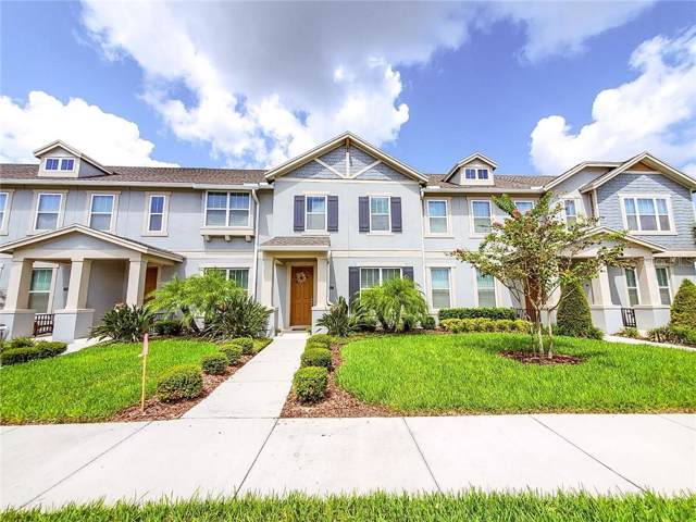 15417 Honeybell Drive, Winter Garden, FL 34787 (MLS #O5808746) :: Lovitch Realty Group, LLC