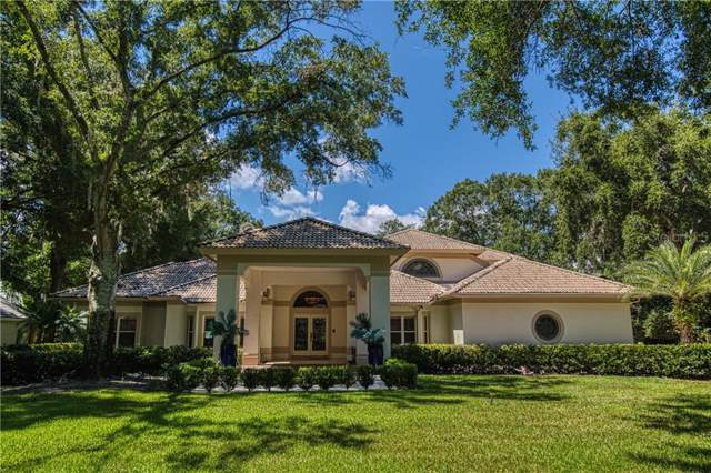9648 Mccormick Place, Windermere, FL 34786 (MLS #O5809177) :: Florida Real Estate Sellers at Keller Williams Realty