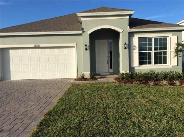 3538 Fernanda Drive, Deltona, FL 32738 (MLS #O5809391) :: Premium Properties Real Estate Services