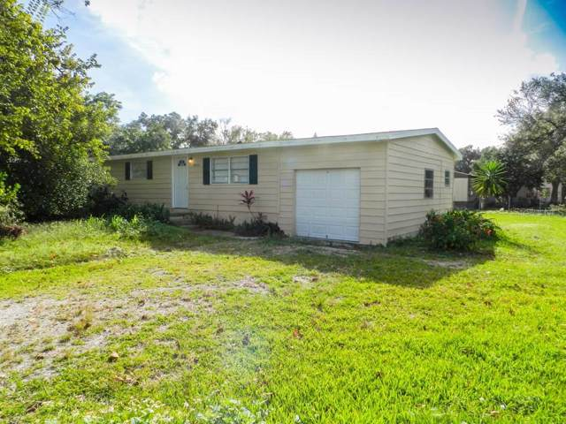 18408 Belvedere Road, Orlando, FL 32820 (MLS #O5809400) :: The A Team of Charles Rutenberg Realty