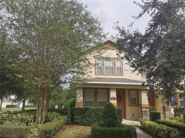 6903 Pasturelands Place, Winter Garden, FL 34787 (MLS #O5809553) :: Bustamante Real Estate