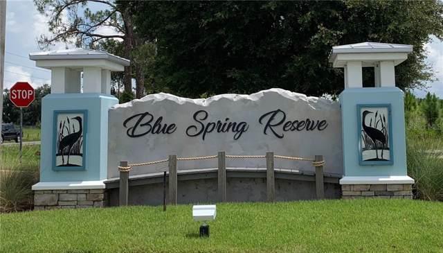 453 Long And Winding Road, Groveland, FL 34737 (MLS #O5809640) :: 54 Realty