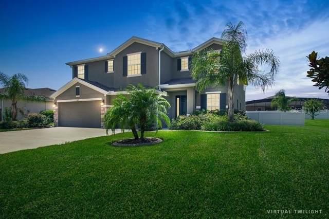 1204 Degraw Drive, Apopka, FL 32712 (MLS #O5809771) :: Griffin Group