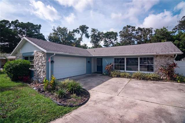 2854 Saint Croix Drive, Clearwater, FL 33759 (MLS #O5810807) :: Premium Properties Real Estate Services