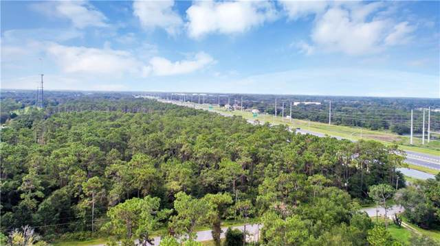 9650 Sunderson Road, Orlando, FL 32825 (MLS #O5810819) :: Ideal Florida Real Estate