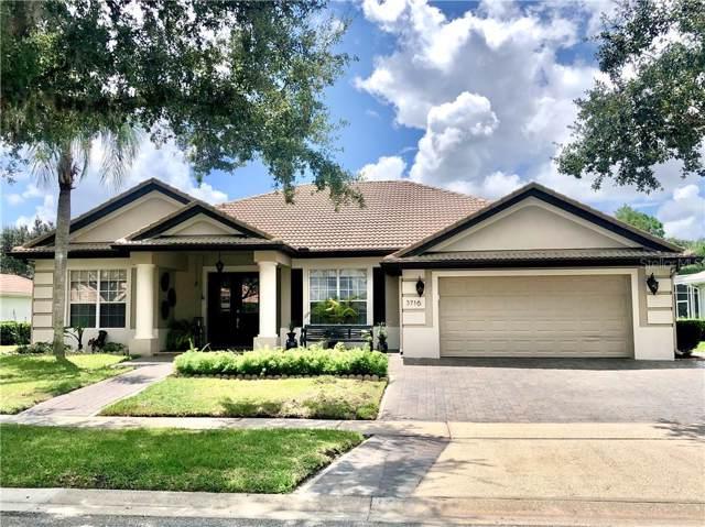 3716 Britainshire Court, Orlando, FL 32837 (MLS #O5811109) :: Bustamante Real Estate