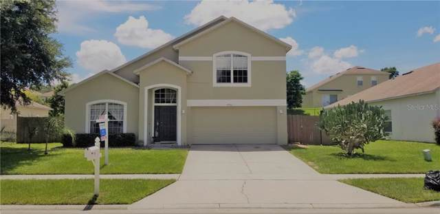 7730 Rex Hill Trail, Orlando, FL 32818 (MLS #O5811305) :: Ideal Florida Real Estate
