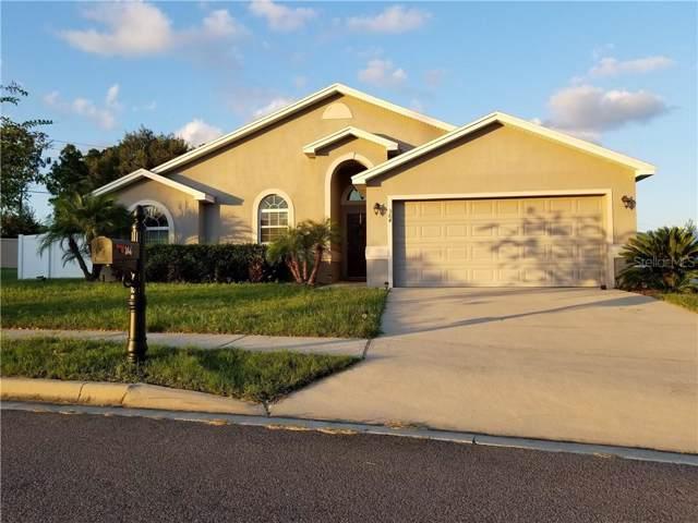 364 Highland Meadows Street, Davenport, FL 33837 (MLS #O5811501) :: Team Vasquez Group