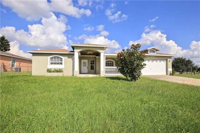 1448 Bluff Loop, Dundee, FL 33838 (MLS #O5811604) :: Dalton Wade Real Estate Group