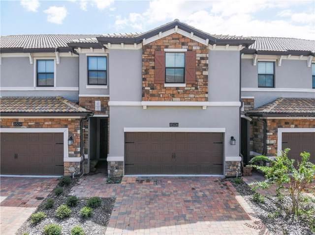 8506 Arcadia Lane, Davenport, FL 33896 (MLS #O5811712) :: Premium Properties Real Estate Services