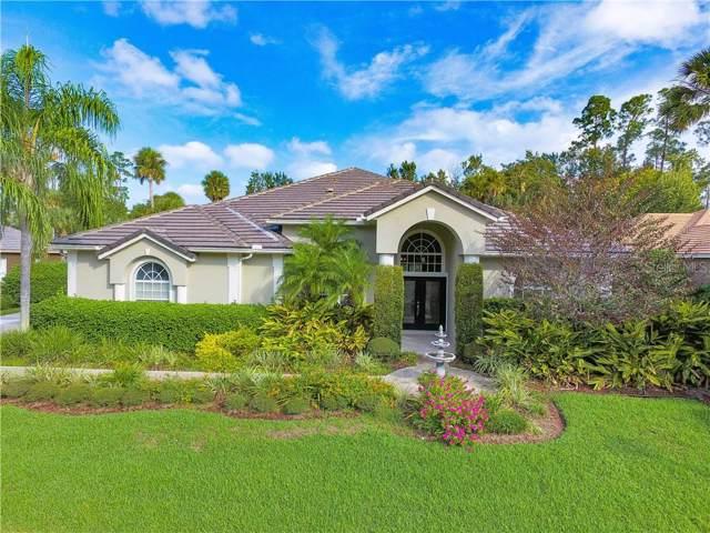 1713 Cottonwood Creek Pl, Lake Mary, FL 32746 (MLS #O5811910) :: Alpha Equity Team