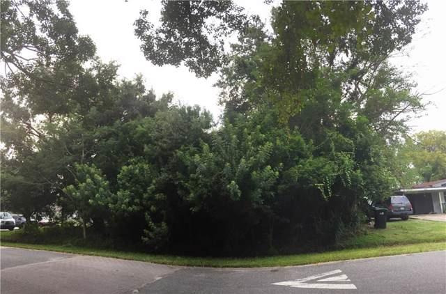 305 Cypress Street, Orlando, FL 32824 (MLS #O5812019) :: The Duncan Duo Team